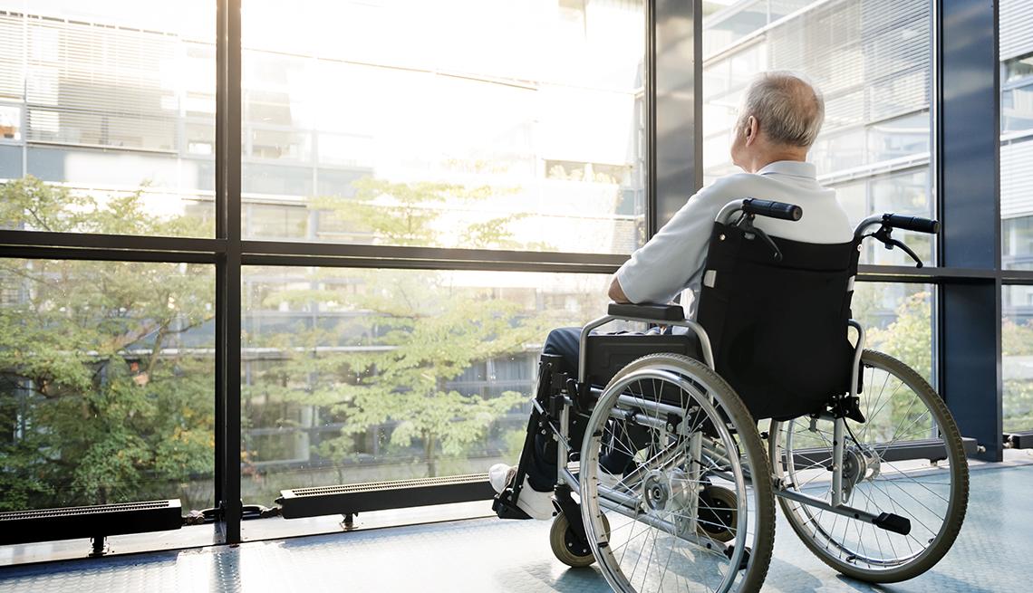 Social Secutiry6 Disability West Memphis